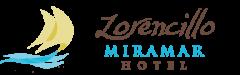 logo-lorencillo-miramar-mobile@2x